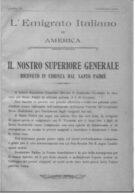 ANNO VI (1912)