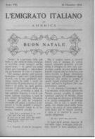 ANNO VIII (1914)