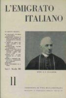 ANNO L (1961)