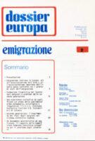 ANNO I (gennaio - 1976) - n. 2