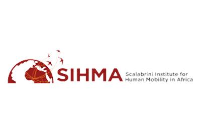 SIHMA