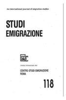 ANNO XXXII (giugno -1995)  - n.118