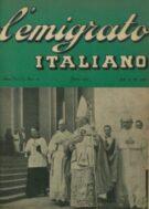 ANNO XLIII (1954)