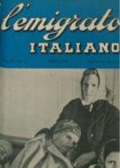ANNO XLIV (1955)