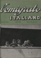 ANNO XLV (1956)