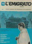 ANNO LXXIV (1978)