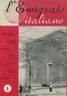 ANNO LVI (1967)