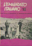 ANNO LXX (1974)