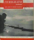 ANNO LIII (1964)