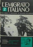 ANNO LXIX (1973)