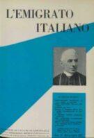 ANNO LI (1962)