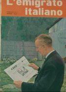 ANNO LXVI (1970)