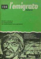 ANNO LXXII (1976)
