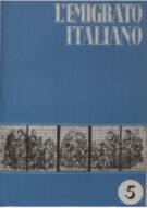 ANNO XLVII (1958)