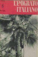 ANNO XLVIII (1959)