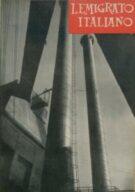 ANNO XLXI (1960)