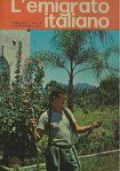 ANNO LXVII (1971)