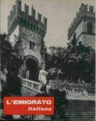 ANNO LIV (1965)