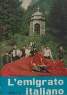 ANNO LXIV (1968)