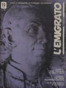 ANNO LXXV (1979)