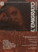 ANNO LXXVI (1980)