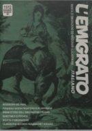 ANNO LXXVII (1981)