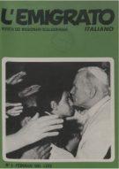 ANNO LXIX (1983)