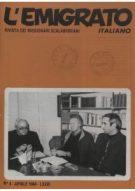 ANNO LXXXI (1984)