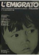ANNO LXXVIII (1982)