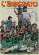 ANNO LXXXVII (1990)
